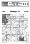Map Image 028, Hamilton County 2003
